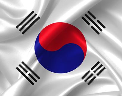 Перевозка и доставка животных (собак, кошек) в Корею. Правила ввоза в Сеул