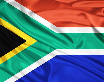 Перевозка и доставка животных (собак, кошек) в ЮАР. Правила ввоза в Йоханнесбург