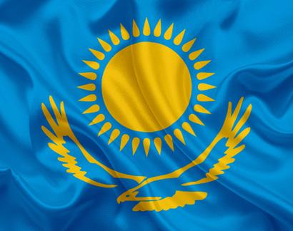 Перевозка животных (собак, кошек) в Казахстан